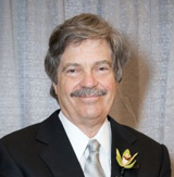 Noteworthy Alumni:       Alan Kay MS'68 PhD'69