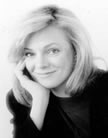 Jane Summerhays BA'67, Drama Desk Award-winning and Tony Award-nominated actress