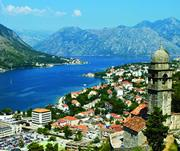 Travel: Accent on the Adriatic