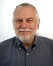 Nolan Bushnell BS'69, co-founder of Atari and inventor of Pong