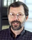 Ed Catmull BS'69 PhD'74, co-founder and president of Pixar Animation Studios