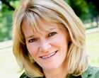 Noteworthy Alumni: Martha Raddatz ex'75