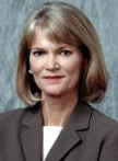 Martha Raddatz ex'75, chief foreign correspondent for ABC News