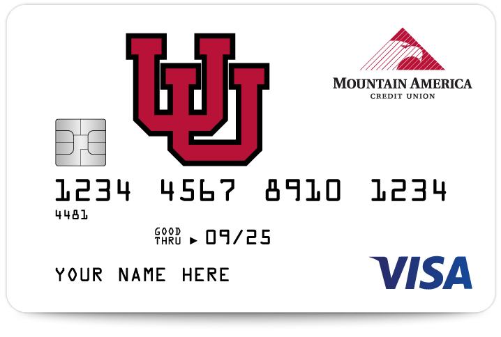 Washington D C  - Credit Card